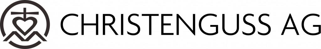 Chritenguss logo
